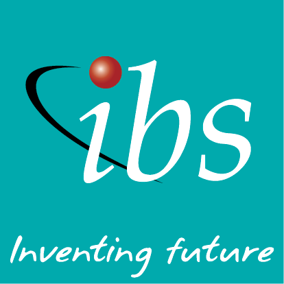 CCD_Logo_IBS - Copy