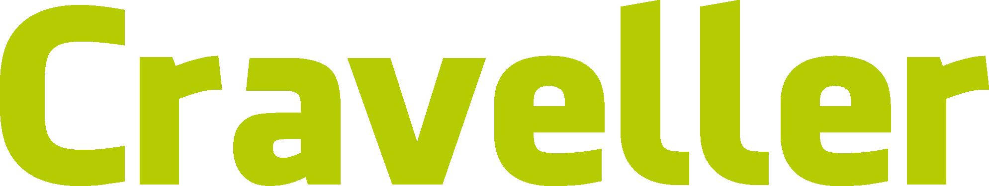 Craveller Logo_F_ - Copy