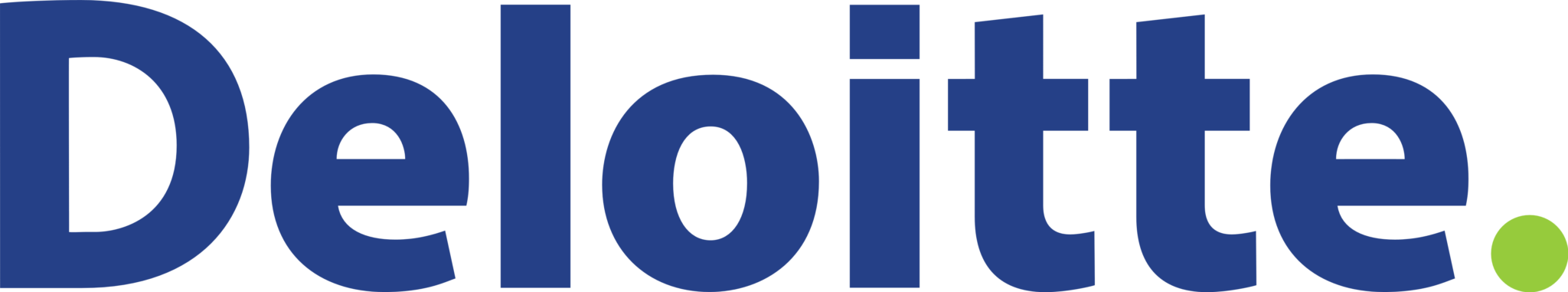 Deloitte_logo - Copy