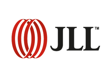JLL_corporate_logo - Copy