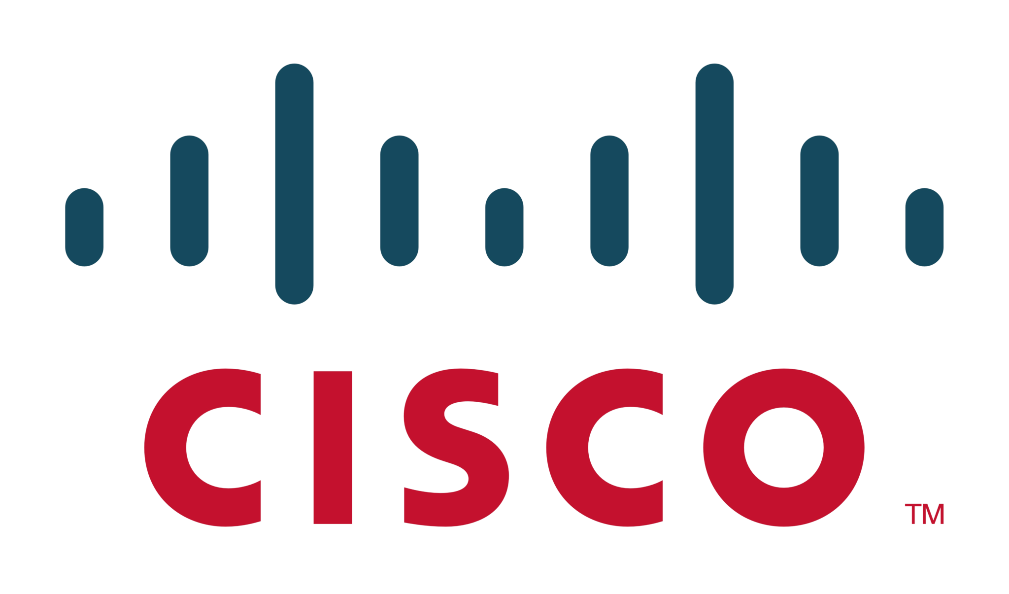 PNGPIX-COM-Cisco-Systems-Logo-PNG-Transparent - Copy