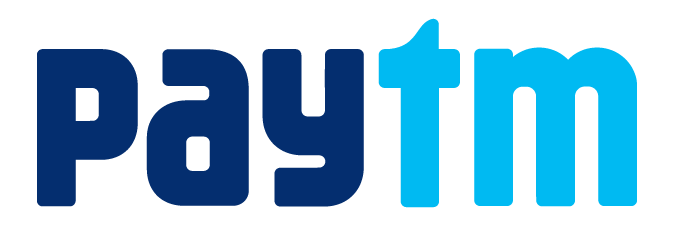Paytm_logo - Copy