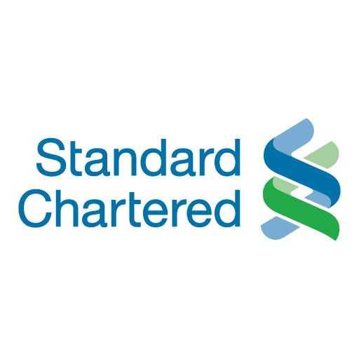 standard-chartered-logo-vector-download
