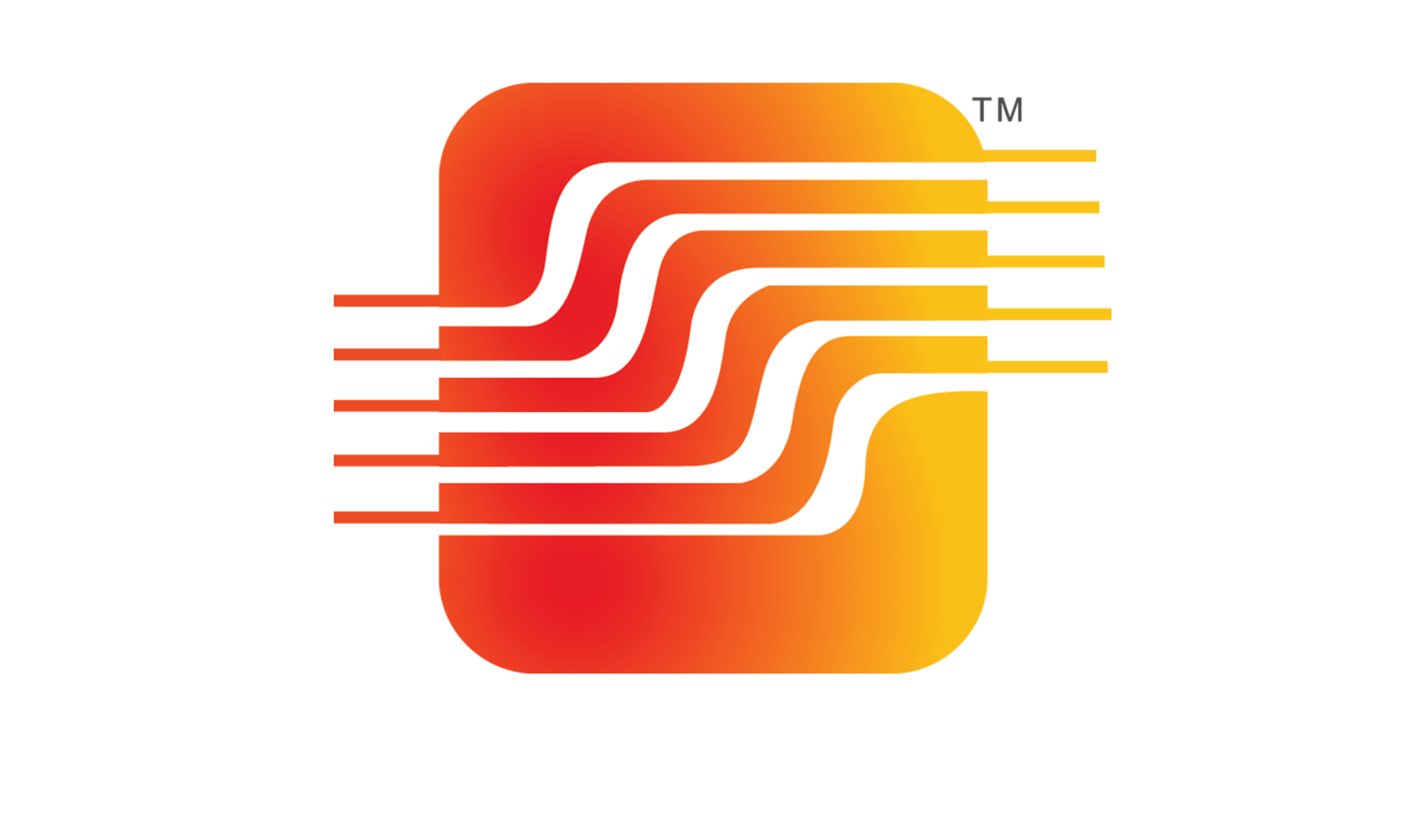 streamingo logo_01 - Copy