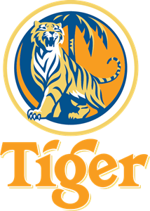 tiger_beer-logo-AF9E616889-seeklogo.com - Copy