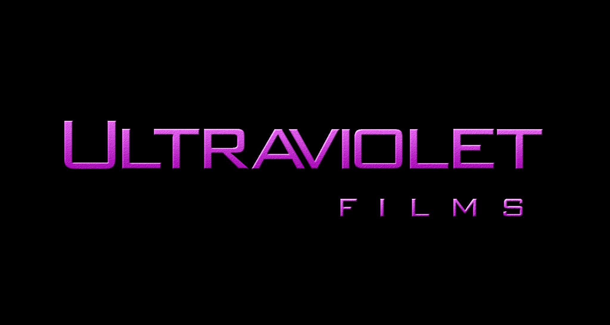 Ultraviolet Films